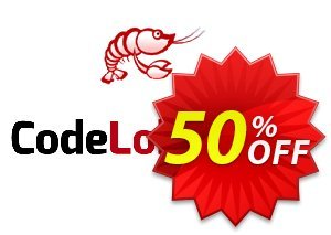 CodeLobster IDE Pro 優惠券,折扣碼 50% OFF CodeLobster IDE, verified,促銷代碼: Big promo code of CodeLobster IDE, tested & approved
