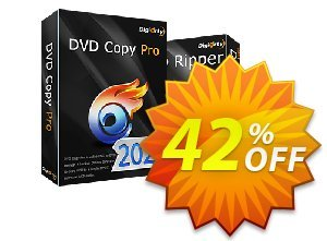 WinX DVD Copy Pro discount coupon Special Offer for softwarediscounts - 50% off for WinXDVD, DRP, DELUXE, DCP, DRM, MC