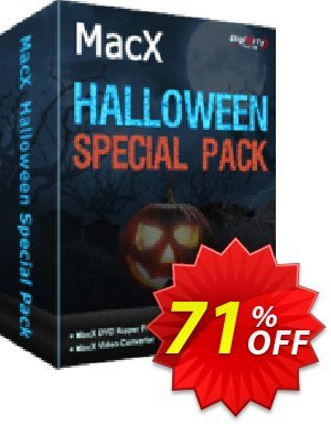 MacX Anniversary Special Pack for PC Coupon, discount 71% OFF MacX Anniversary Special Pack for PC, verified. Promotion: Exclusive promo code of MacX Anniversary Special Pack for PC, tested & approved