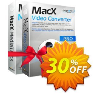 WinX Video Converter + iPhone Manager Coupon, discount Video Converter + iPhone Manager  dreaded offer code 2020. Promotion: dreaded offer code of Video Converter + iPhone Manager  2020