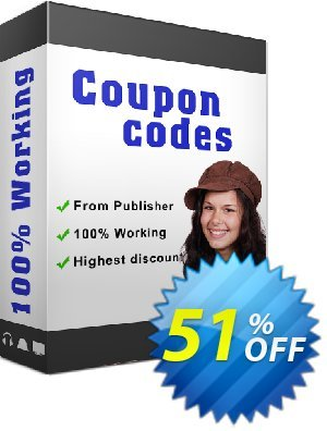 TuneGet Basic Coupon discount TuneGet Full -