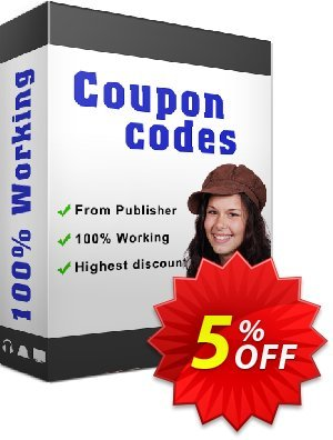 Advanced Email Parser 4 (US) - 1 Year Coupon, discount Advanced Email Parser discount (14409). Promotion: Advanced Email TweakMarketing coupon discount (14409)