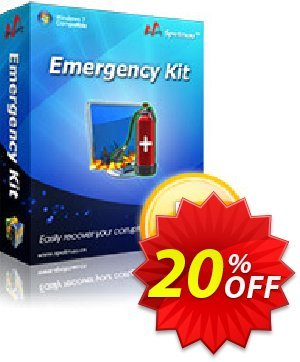 Spotmau Emergency Kit 2010 Coupon, discount Spotmau Emergency Kit 2010 wondrous sales code 2019. Promotion: wondrous sales code of Spotmau Emergency Kit 2010 2019