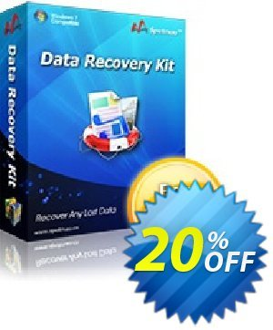 Spotmau Data Recovery Kit 2010 Coupon, discount Spotmau Data Recovery Kit 2010 wonderful deals code 2019. Promotion: wonderful deals code of Spotmau Data Recovery Kit 2010 2019