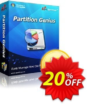 Spotmau Partition Genius 2010 Coupon, discount Spotmau Partition Genius 2010 stunning sales code 2020. Promotion: stunning sales code of Spotmau Partition Genius 2010 2020