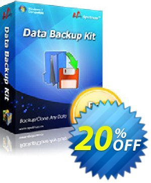 Spotmau Data Backup Kit 2010 Coupon, discount Spotmau Data Backup Kit 2010 big promo code 2020. Promotion: big promo code of Spotmau Data Backup Kit 2010 2020
