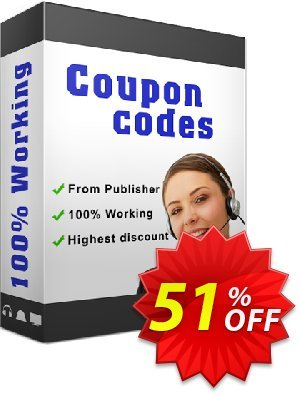 Photo Frame Master Coupon, discount PCMPRO 25% promotion. Promotion: PCMPRO 25% promotion to September 30