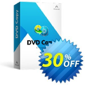 Aimersoft DVD Copy for Mac Coupon, discount 25OOF 15969 Aimersoft. Promotion: