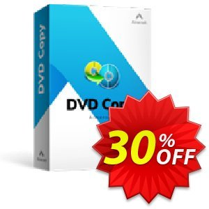 Aimersoft DVD Copy Coupon, discount 25OOF 15969 Aimersoft. Promotion: