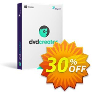 iSkysoft DVD Creator Coupon, discount iSkysoft discount (16339). Promotion: iSkysoft coupon code active