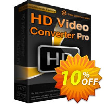 HD Video Converter Factory Pro Coupon, discount WonderFox 16486. Promotion: WonderFox-videoconverterfactory 16486