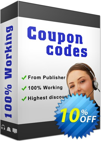 HD Video Converter Factory Pro for 70% OFF Pack Coupon, discount WonderFox 16486. Promotion: WonderFox-videoconverterfactory 16486