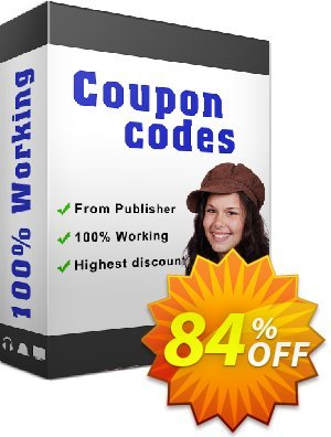 1AVCapture Full Edition Coupon discount for Back to School Coupons