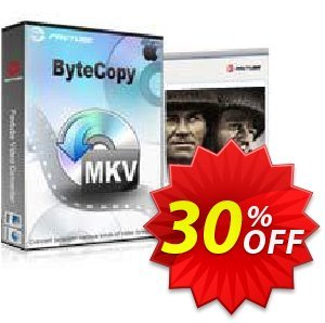 Pavtube ByteCopy for Mac discount coupon Pavtube ByteCopy for Mac impressive deals code 2020 - impressive deals code of Pavtube ByteCopy for Mac 2020