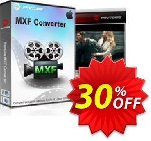 Pavtube MXF Converter for Mac discount coupon Pavtube MXF Converter for Mac dreaded deals code 2020 - dreaded deals code of Pavtube MXF Converter for Mac 2020