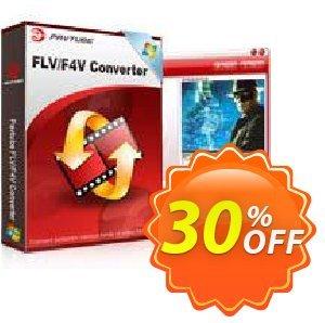 Pavtube FLV/F4V Converter 優惠券,折扣碼 Pavtube FLV/F4V Converter amazing sales code 2019,促銷代碼: amazing sales code of Pavtube FLV/F4V Converter 2019