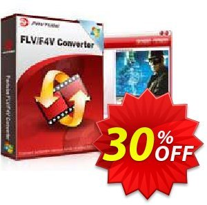 Pavtube FLV/F4V Converter Coupon, discount Pavtube FLV/F4V Converter amazing sales code 2021. Promotion: amazing sales code of Pavtube FLV/F4V Converter 2021