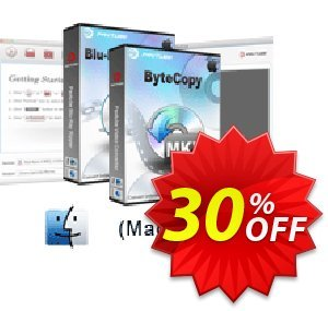 Pavtube ByteCopy for Mac + Blu-ray Ripper for Mac Coupon, discount Pavtube ByteCopy for Mac + Blu-ray Ripper for Mac special promotions code 2020. Promotion: special promotions code of Pavtube ByteCopy for Mac + Blu-ray Ripper for Mac 2020