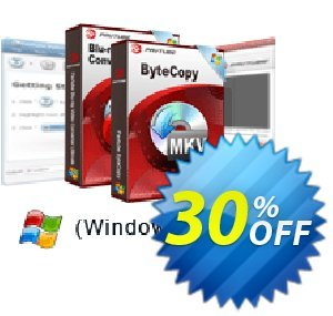 Pavtube ByteCopy + Video Converter Ultimate Coupon, discount Pavtube ByteCopy + Video Converter Ultimate exclusive sales code 2020. Promotion: exclusive sales code of Pavtube ByteCopy + Video Converter Ultimate 2020