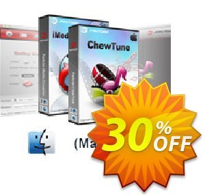Pavtube ChewTune for Mac+ iMedia Converter for Mac Coupon, discount Pavtube ChewTune for Mac+ iMedia Converter for Mac stunning promo code 2020. Promotion: stunning promo code of Pavtube ChewTune for Mac+ iMedia Converter for Mac 2020