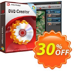 Pavtube DVD Creator Coupon discount Pavtube DVD Creator staggering sales code 2019. Promotion: staggering sales code of Pavtube DVD Creator 2019