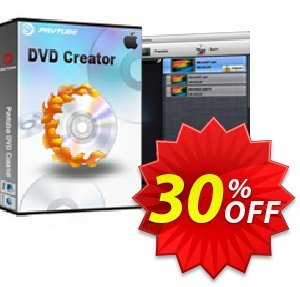Pavtube DVD Creator for Mac discount coupon Pavtube DVD Creator for Mac imposing discounts code 2020 - imposing discounts code of Pavtube DVD Creator for Mac 2020