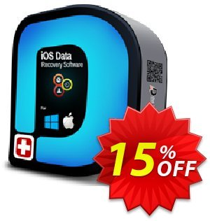 Disk Doctors iOS Data Recovery for Windows Coupon, discount Disk Doctor coupon (17129). Promotion: Moo Moo Special Coupon