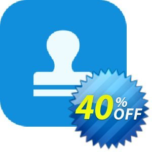 Apowersoft Watermark Remover Personal License (Yearly) Coupon, discount Watermark Remover Personal License (Yearly Subscription) awful promo code 2019. Promotion: awful promo code of Watermark Remover Personal License (Yearly Subscription) 2019