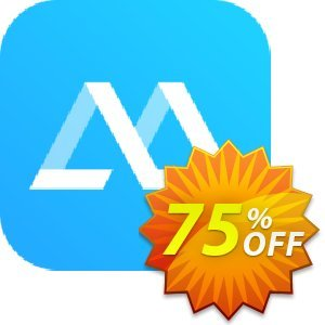 ApowerMirror 優惠券,折扣碼 73% OFF ApowerMirror, verified,促銷代碼: Stunning sales code of ApowerMirror, tested & approved
