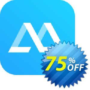 ApowerMirror销售折让 73% OFF ApowerMirror, verified