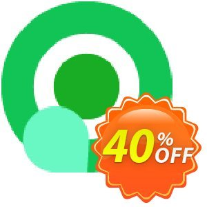 Apowersoft RecCloud Yearly Subscription Coupon, discount RecCloud Yearly Subscription wonderful deals code 2019. Promotion: wonderful deals code of RecCloud Yearly Subscription 2019
