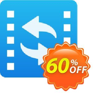 Video Converter Studio Personal License discount coupon Video Converter Studio Personal License Impressive deals code 2021 - Impressive deals code of Video Converter Studio Personal License 2021