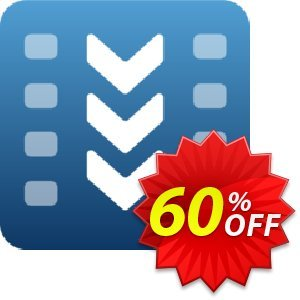 Apowersoft Video Downloader for Mac Personal License Coupon, discount Apowersoft Video Downloader for Mac Personal License awful promotions code 2019. Promotion: awful promotions code of Apowersoft Video Downloader for Mac Personal License 2019