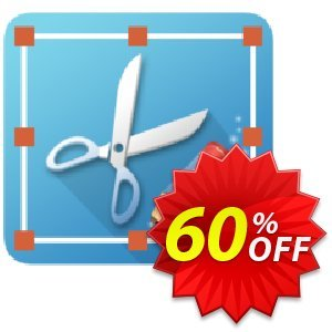 Apowersoft Mac Screenshot Personal License Coupon, discount Apowersoft Mac Screenshot Personal License wondrous promo code 2019. Promotion: wondrous promo code of Apowersoft Mac Screenshot Personal License 2019