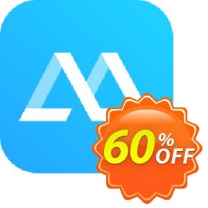 ApowerMirror Yearly Coupon, discount ApowerMirror Personal License (Yearly Subscription) stirring sales code 2019. Promotion: staggering discounts code of ApowerMirror Personal License (Yearly Subscription) 2019