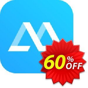 ApowerMirror Business Yearly Coupon, discount ApowerMirror Commercial License (Yearly Subscription) fearsome discount code 2019. Promotion: impressive deals code of ApowerMirror Commercial License (Yearly Subscription) 2019