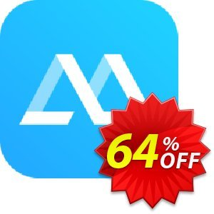 ApowerMirror Business Lifetime Coupon, discount ApowerMirror Commercial License (Lifetime Subscription) excellent discounts code 2019. Promotion: fearsome discount code of ApowerMirror Commercial License (Lifetime Subscription) 2019