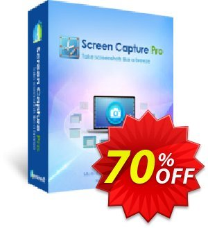 Screen Capture Pro Yearly Coupon, discount Apowersoft Screen Capture Pro Personal License (Yearly Subscription) big discounts code 2019. Promotion: best promo code of Apowersoft Screen Capture Pro Personal License (Yearly Subscription) 2019