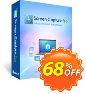 Screen Capture Pro Lifetime discount coupon Apowersoft Screen Capture Pro Personal License (Lifetime Subscription) hottest promotions code 2020 - big discounts code of Apowersoft Screen Capture Pro Personal License (Lifetime Subscription) 2020