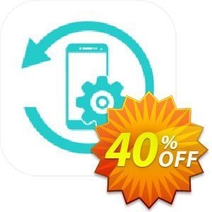 Apowersoft Phone Manager Pro Commercial License (Lifetime Subscription)  가격을 제시하다