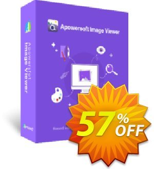 Apowersoft Photo Viewer Business Yearly Coupon, discount Photo Viewer Commercial License (Yearly Subscription) hottest discount code 2019. Promotion: hottest discount code of Photo Viewer Commercial License (Yearly Subscription) 2019