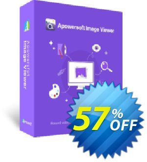 Apowersoft Photo Viewer Business Lifetime Coupon, discount Photo Viewer Commercial License (Lifetime Subscription) special promo code 2019. Promotion: special promo code of Photo Viewer Commercial License (Lifetime Subscription) 2019