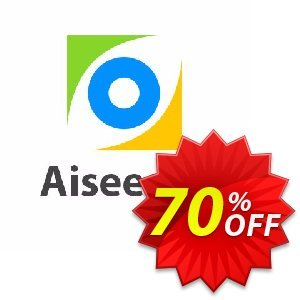 Aiseesoft Creator Bundle Coupon, discount Aiseesoft Creator Bundle marvelous promotions code 2020. Promotion: marvelous promotions code of Aiseesoft Creator Bundle 2020
