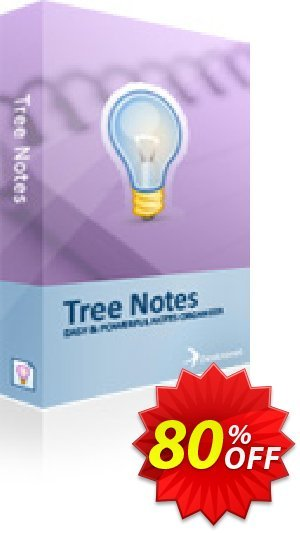 Tree Notes 3-PCs Pack discount coupon 80% OFF Tree Notes 3-PCs Pack, verified - Wondrous deals code of Tree Notes 3-PCs Pack, tested & approved