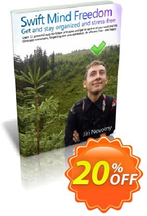 Swift Mind Freedom discount coupon 20% OFF Swift Mind Freedom, verified - Wondrous deals code of Swift Mind Freedom, tested & approved
