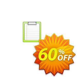 FastPaste Standard discount coupon 20% OFF FastPaste Standard, verified - Wondrous deals code of FastPaste Standard, tested & approved