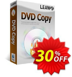 Leawo DVD Copy for Mac Lifetime discount coupon Leawo coupon (18764) - Leawo discount