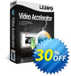 Leawo Video Downloader discount coupon Leawo coupon (18764) - Leawo discount