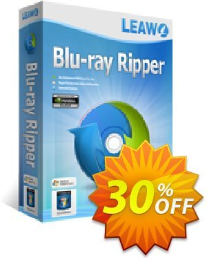 Leawo Blu-ray to MKV Converter Coupon discount Leawo coupon (18764) - Leawo discount