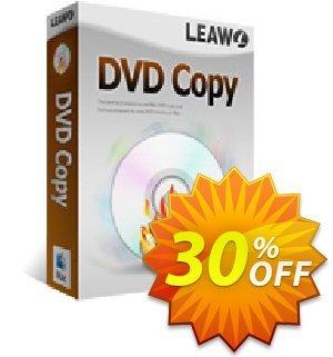 Leawo DVD Copy for Mac Coupon, discount Leawo coupon (18764). Promotion: Leawo discount